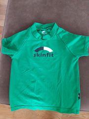 Skinfit Kinder T-Shirt