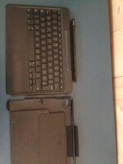 Apple Ipad Pro Tastatur LOGI