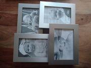 Bilderrahmen Collage - NEU