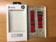 Samsung Gear S3 Armband 22