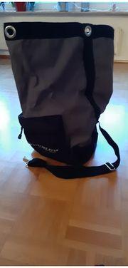 Reisetaschen Rucksäcke Seesack günstig und