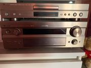 Yamaha CD player 397 MK