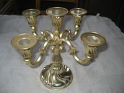 edler BMF Kerzenständer Kerzenleuchter 5