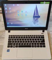 Acer 13 3 Zoll neue