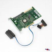 Dell SAS SCSI Raid Controller