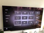 UHD-OLED TV Loewe 7 65