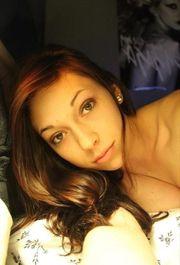 SEX Cam Chat LIVE Bilder