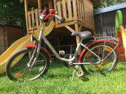 Fahrrad Puky 20 Zoll