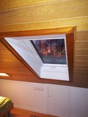 Dachfensterrollladen Dachfenster Außenrollo Rollladen Rollos