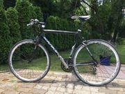 Fahrrad Rennrad Citybike Crossbike kein