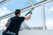 Professionelle Gebäudereinigung Wohnungsreinigung Fensterreinigung