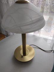 Tischlampe klassisches Designe