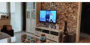 Toshiba 42-Zoll-Fernseher 42SL863