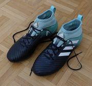 Fussballschuhe Adidas
