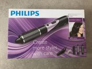 Philips Limited Edition airstyler
