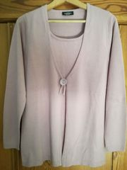 Strickjacke Pullover von Gina Benotti