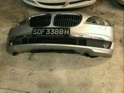 Original BMW F01 F02 F03