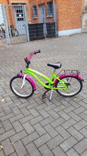 Fahrrad Verkaufen Heidelberg