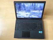 Asus R512C 15 6Zoll Laptop
