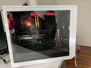 HighEnd Gaming PC 5 1GHz