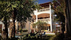Bild 4 - Mallorca - Ferienwohnung u Penthouse am - Wuppertal Küllenhahn