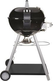 Gasgrill Outdoorchef LEON 570 G