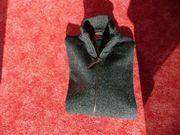 Dolce Gabbana Strickjacke Grösse 48