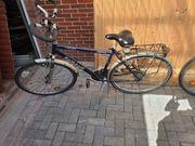 fahrrad von kalkhoff