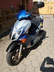 Roller Honda X8R 50ccm
