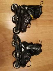 Hochwertige Rollerblades für Kinder Jungen