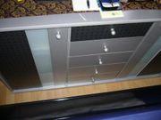 Küchenmöbel Schränke