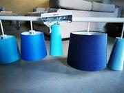 Kare Design Lampe 2x