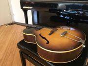 Gibson es 125 51
