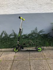 Scooter Roller 2 in 1
