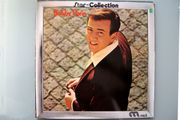 LP Bobby Darin Star Collection