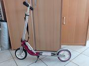 Gebrauchter Roller Hudora Big Wheel
