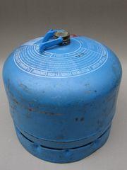 GAZ 904 Gasflasche Butangasflasche Campinggaz