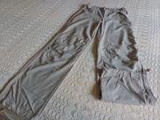 Mädchen- Jugendbekleidung Vintage Hose Gr