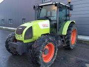 Claas Celtis 446 RX - TYP