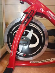 Merida Spin Trainer Heimtrainer
