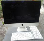 iMac i5 21 5 Zoll