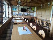 FC Tremmersdorf Speinshart sucht Sportheimwirt