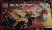 Lego Racers 7968