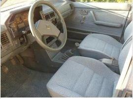 Bild 4 - Oldtimer Mazda BF 1700 Diesel - Limburgerhof