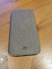 HTC U11 LifeCase NEU OVP
