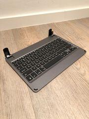 iPad Air Tastatur 10 5