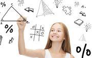 Mathematik Nachhilfe Hamburg online von