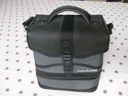 Cullmann Foto-Audio-Videotasche