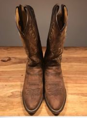 Justin Boots 2253 9 1