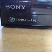 Sony Blu-Ray Player inkl Rechnung